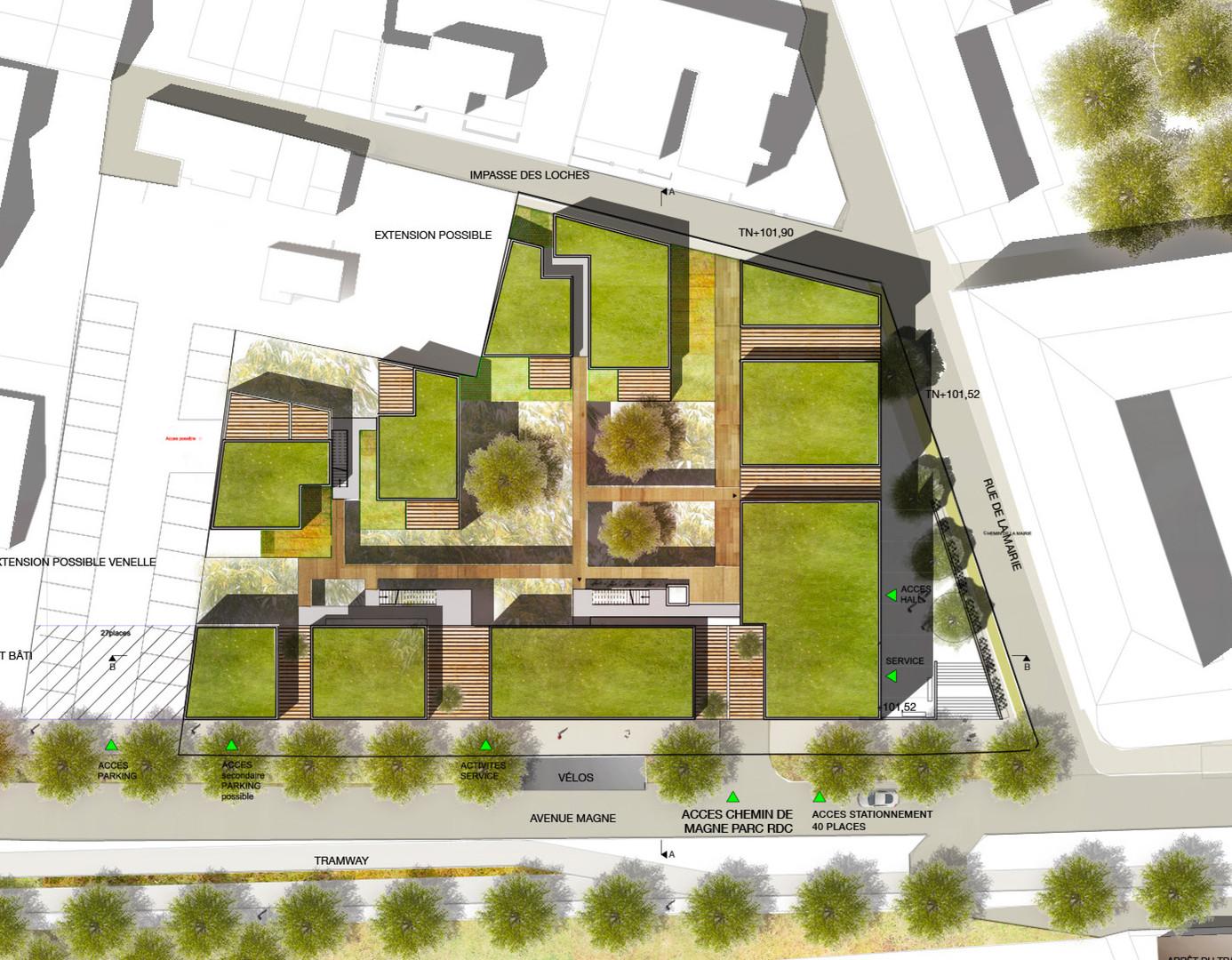 Frutoso-architecte-51 logements2.jpg