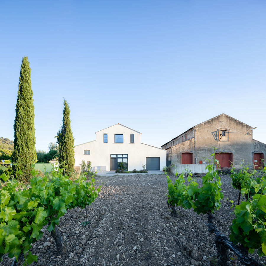 Villa Tour d'Arbois-photo non libre de droits-MD-9.jpg