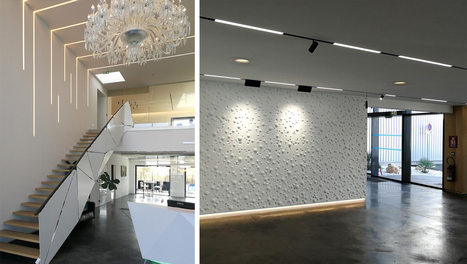 Frutoso-architecte-LED3-int1.jpg