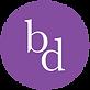 BD-button-Purple.png