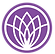 SGR_Icon-Purple-WEB.png