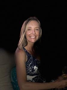 Dana Vaughan 2018.JPG