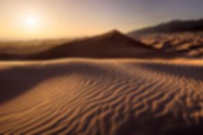sand ripples.jpg