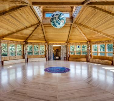 Inside Star House.jpg