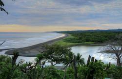 Norsa Beach Retreat