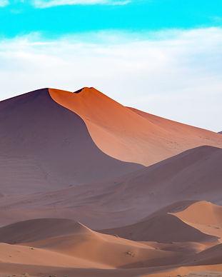 sand dunes best.jpeg