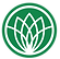 SGR_Icon-Green-WEB.png