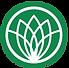 SGR_Icon-Green-WEB.png