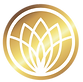 SGR_Icon-Gold-WEB.png