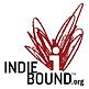 Indibound logo.png