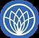 SGR_Icon-Blue-WEB.png