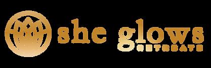 SGR_Logo-Horizontal-Gold-WEB.png