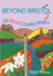 Beyond Bristol 2 cover (1)_edited.jpg