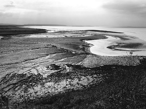 Clevedon-Pill-Black-and-White---1000x750