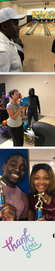Thank You Bowl-A-Thon 2019.png
