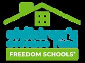 CDF-Freedom-Schools-logo_new2019-800x591