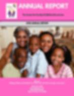 Annual Report 2018.jpg