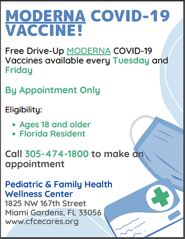 covid vaccine flyer moderna.PNG