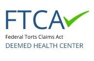 logo-FTCA-zufall.jpg