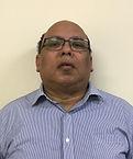 Dr Ullah.jpg