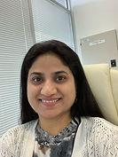 Dr Raashida Bibi.jpg