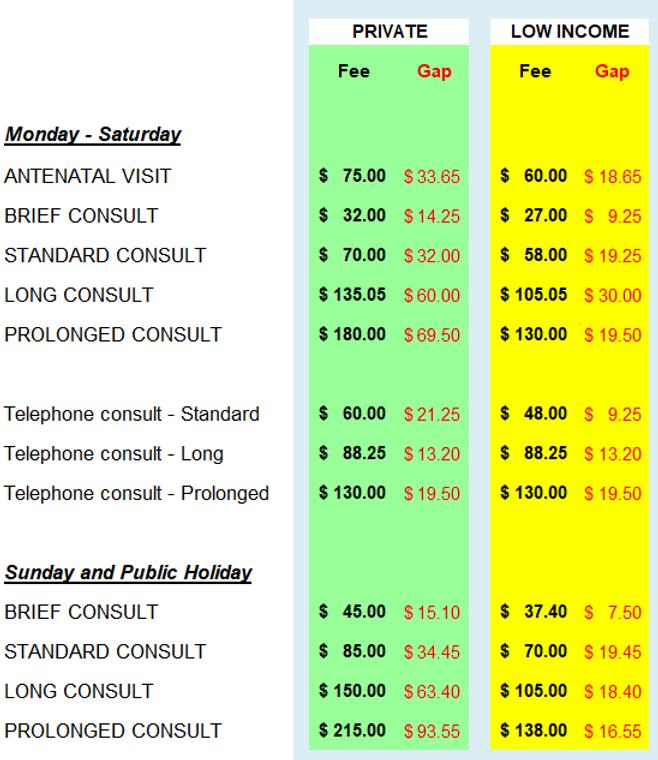 Standard fees.PNG