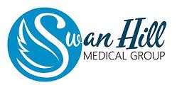 SHMG Logo.jpg