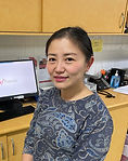 Dr Qiangying 'Lisa' Yan...jpg
