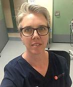 Dr Rebecca Jarvis iiI.jpg