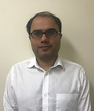 Dr Safdar_edited.jpg