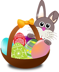 easter-154403_960_720.png