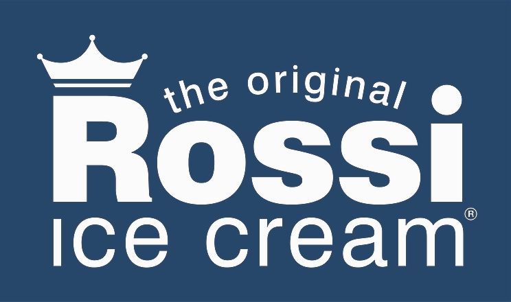 Rossi logo with background.jpg