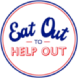 Logo_Eat-Out-to%20Help-Out_English_edited.png