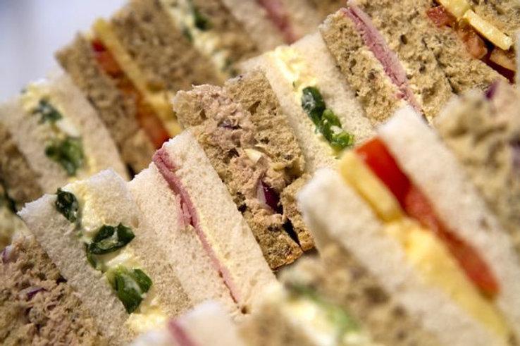 buffet_tray_of_sandwiches.jpg