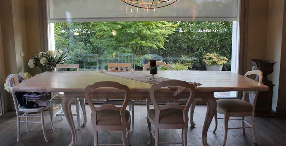 arredamento-villa-interiors4.jpg