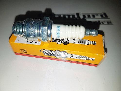 Spark Plug -NGK  BR9HS