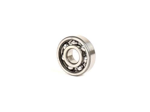 Vespa Smallframe Driveside Crank bearing 6303 (17x47x14mm)
