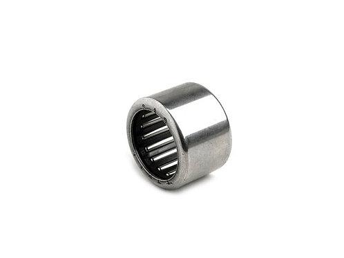 Needle roller bearing -HK 1816- (18x24x16mm) - (used for fork/fork link Vespa V5