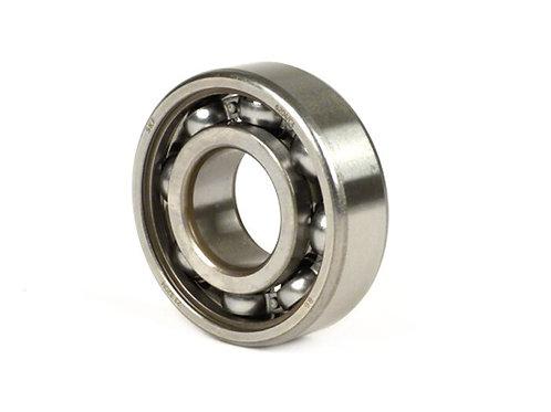 Vespa Smallframe Flywheel Side Bearing 20x47x14 6204 C4
