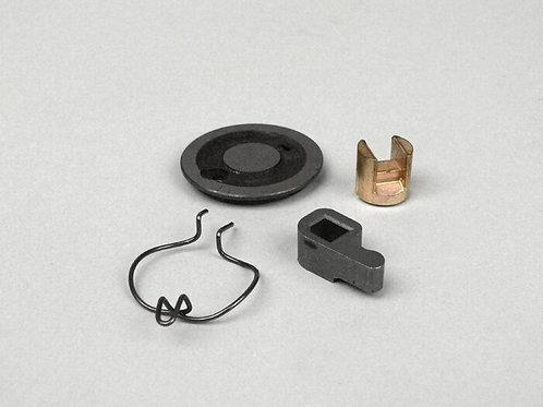 Vespa Clutch Pressure Plate Set