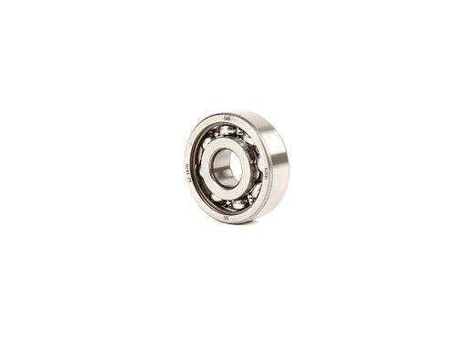 bearing vespa smallframe gear cluster 10x30x9