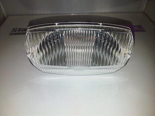 Vespa 50 Special Headlight Euro Spec made by Siem