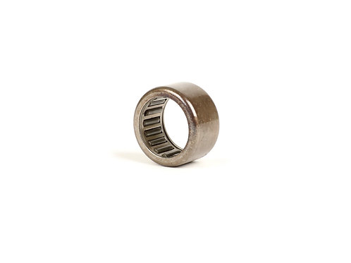 Vespa Smallframe Driveshaft Bearing 16x22x12mm HK1612