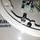 Thumbnail: Lambretta BGM Pro Aluminium Tubeless Wheel Rim 2.1 x 10 in White