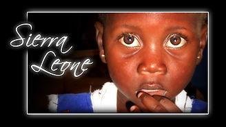 Sierra Leone800.jpg