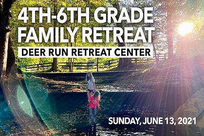 4th-5th grade fam retreat.jpg