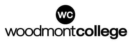 woodmontcollege1500.jpg