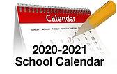WBWP_calendar2020-21.jpg