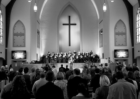 wbc worship sanctuary bw.jpg