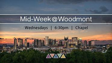 MidWeek_Woodmont.jpg